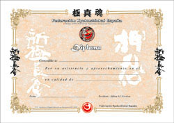 fke_document_diploma_actividades