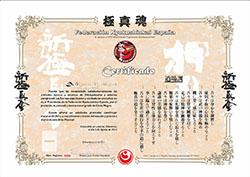 fke_document_diploma_cinto_juvenil