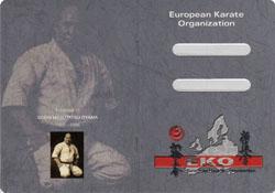 fke_document_passporteko