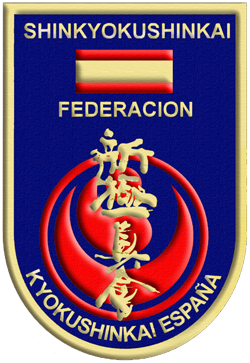 fke_escudo_arbitro_shinkyokushin