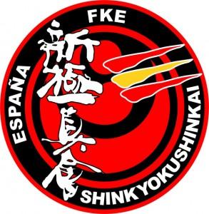 fke_escudo_federacion