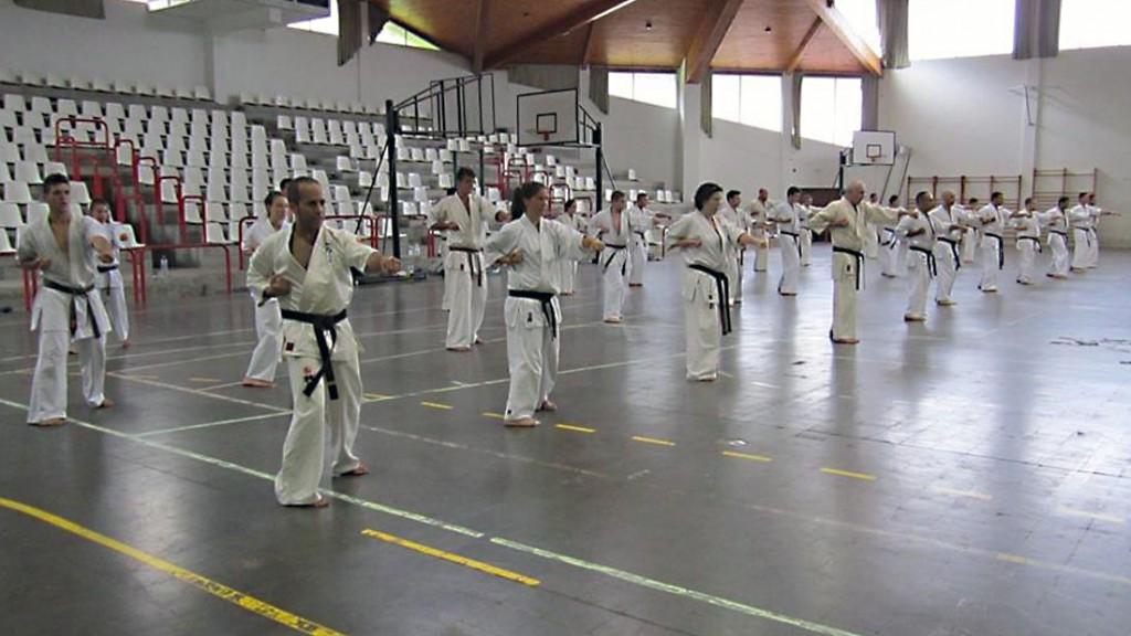 fke_examen_shinkyokushin
