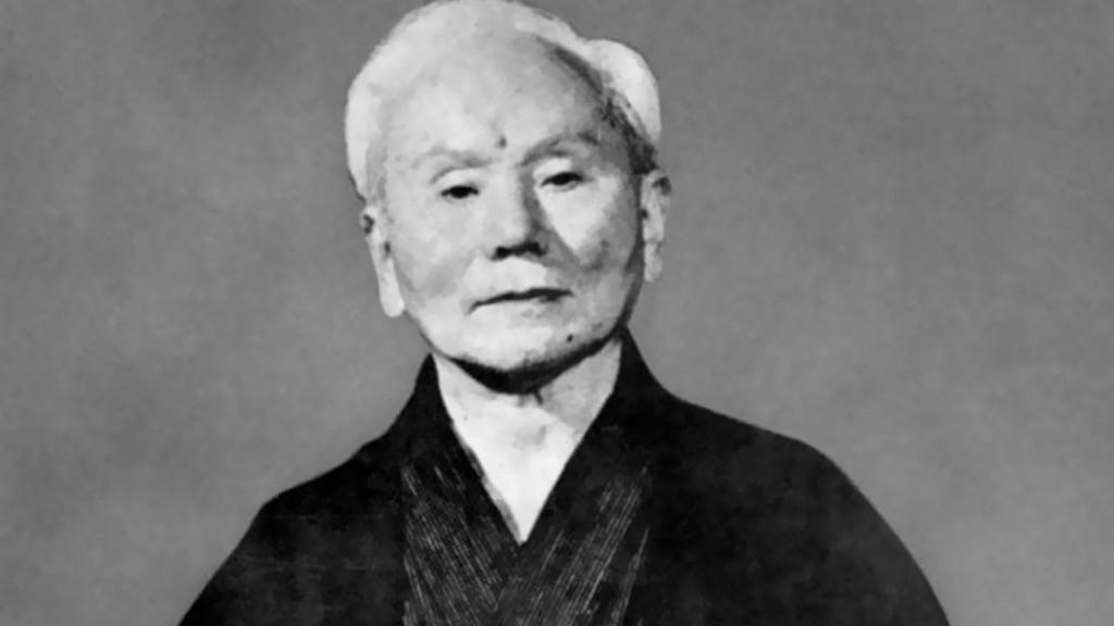 fke_gichin_funakoshi_founder_shotokan