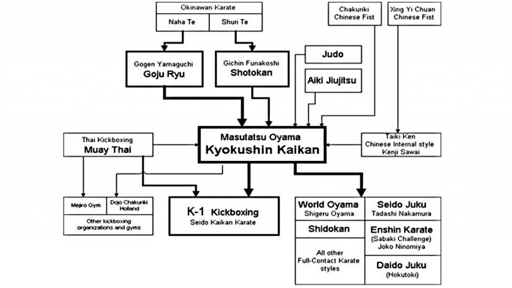 fke_kyokushin_evolution