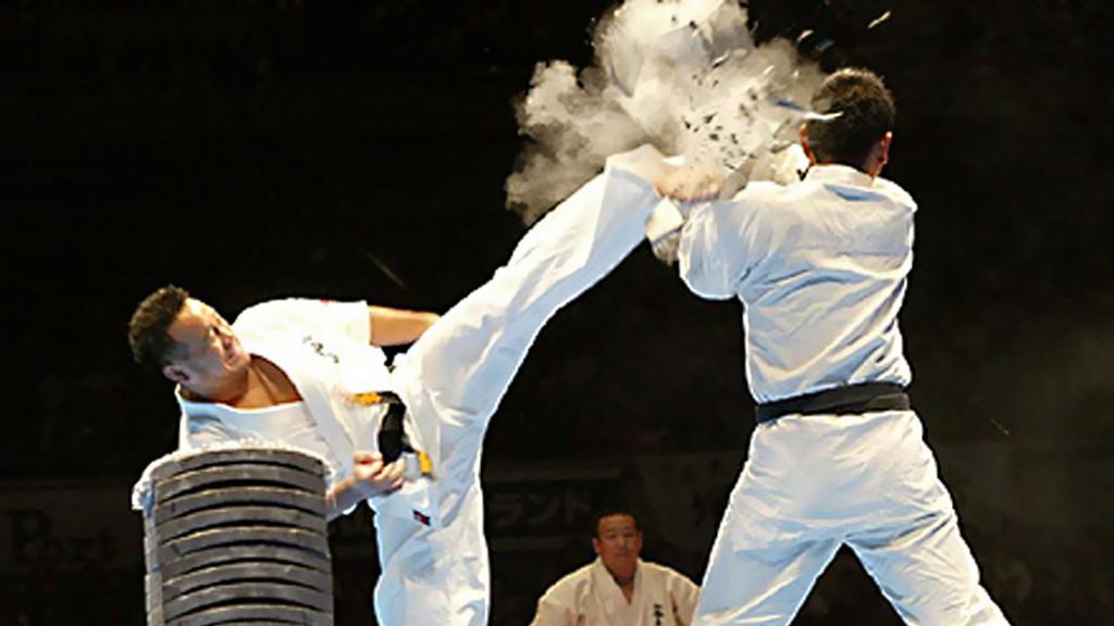 fke_kyokushin_karate