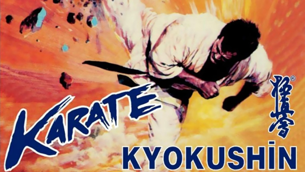 fke_kyokushin_karate_draw