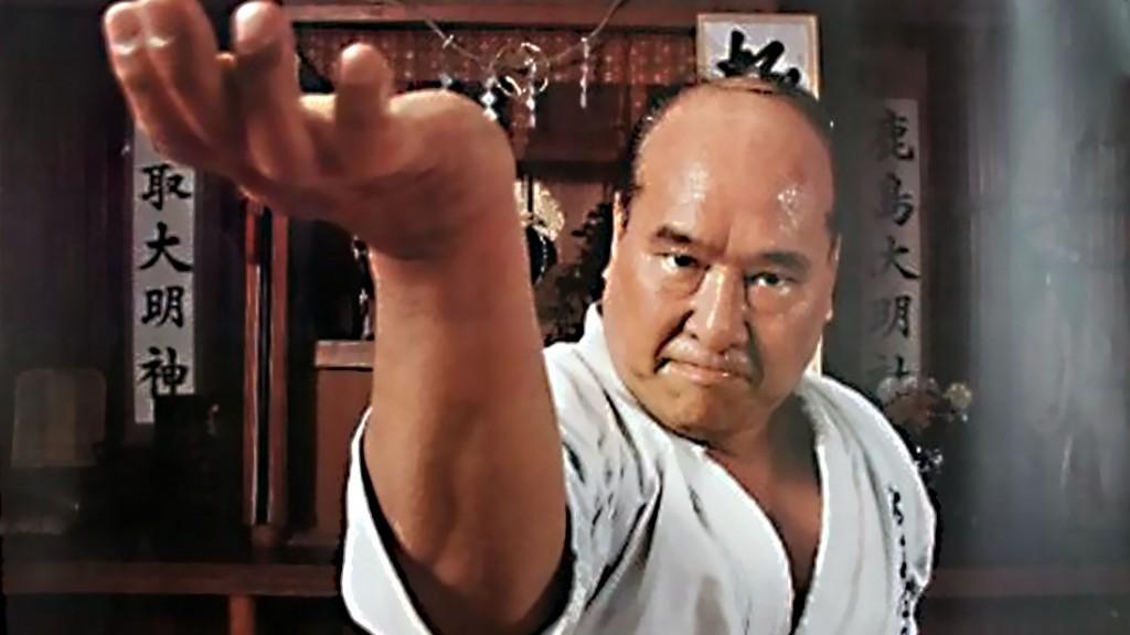 fke_mas_oyama_founder_kyokushin
