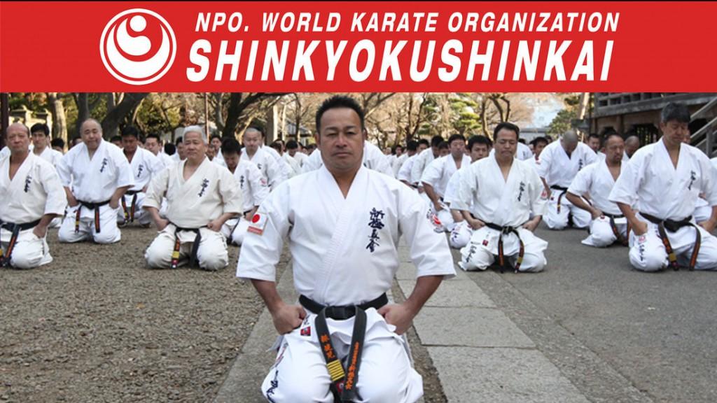 fke_shinkyokushin_history