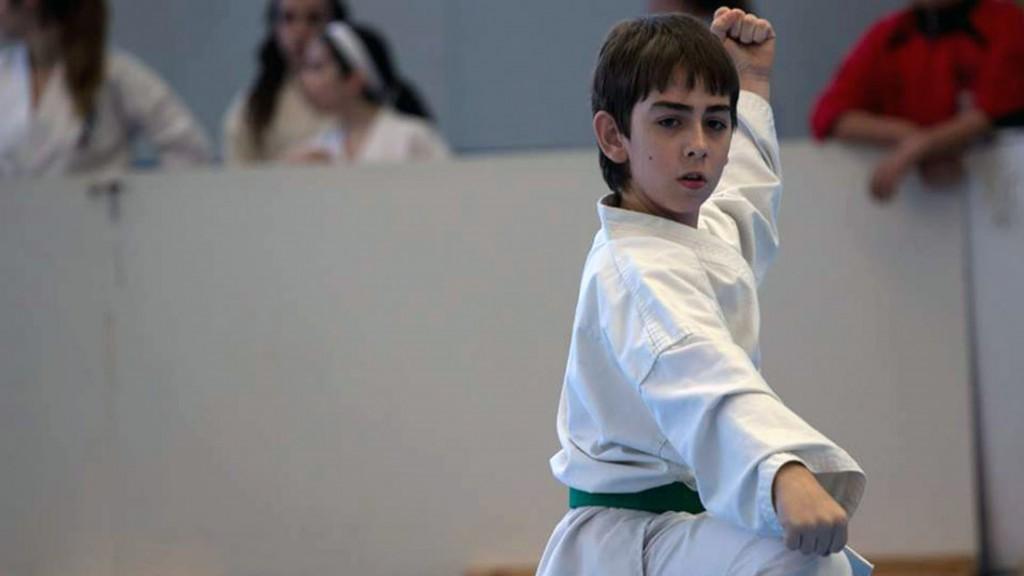 fke_shinkyokushin_infantil_kata