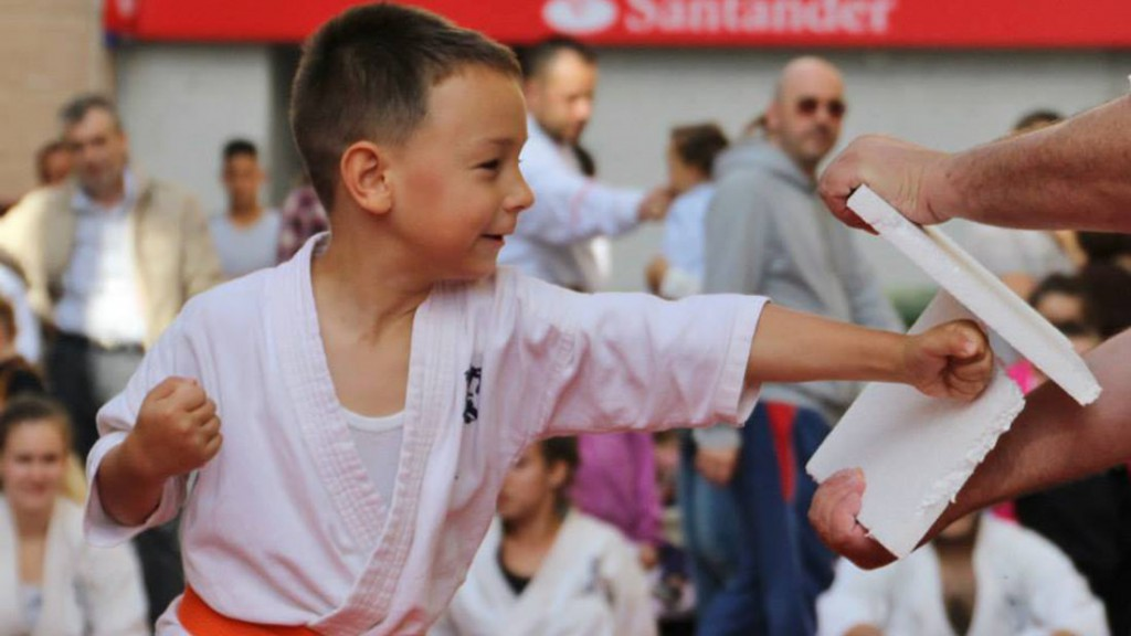 fke_shinkyokushin_infantil_tameshiwari