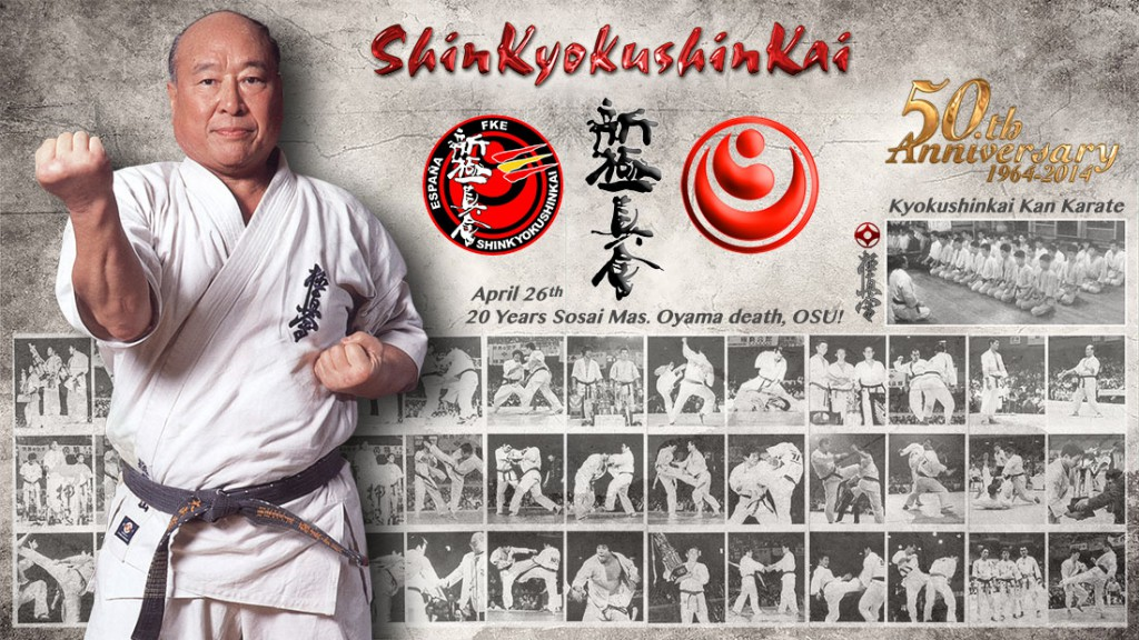 oyama_50th_anniversary_kyokushin
