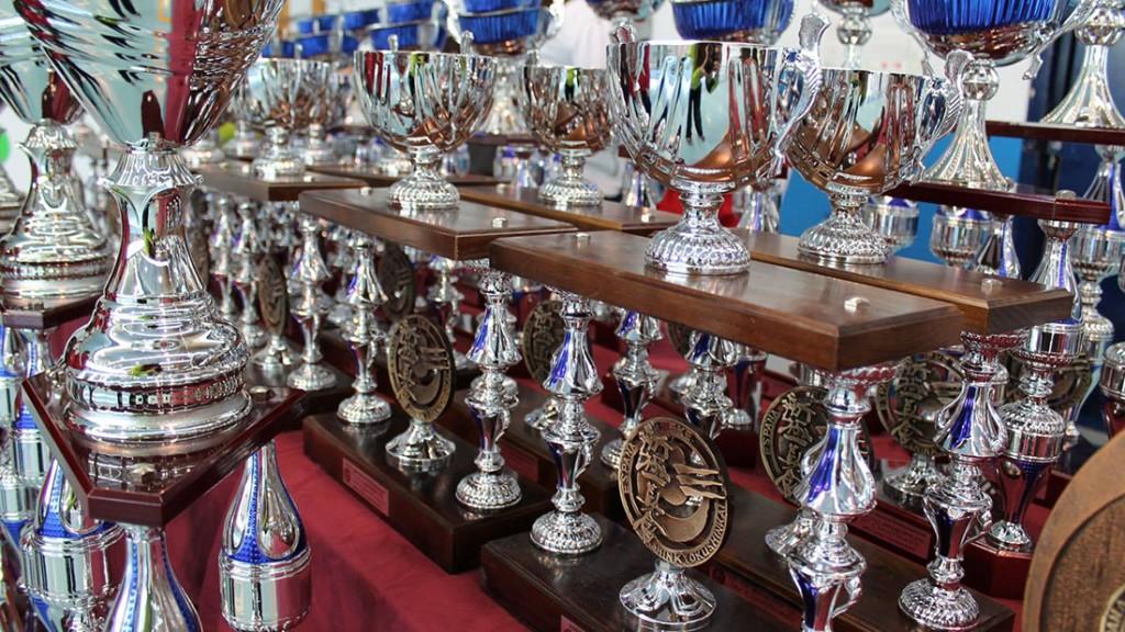 fke_resultados_campeonatos_nacionales