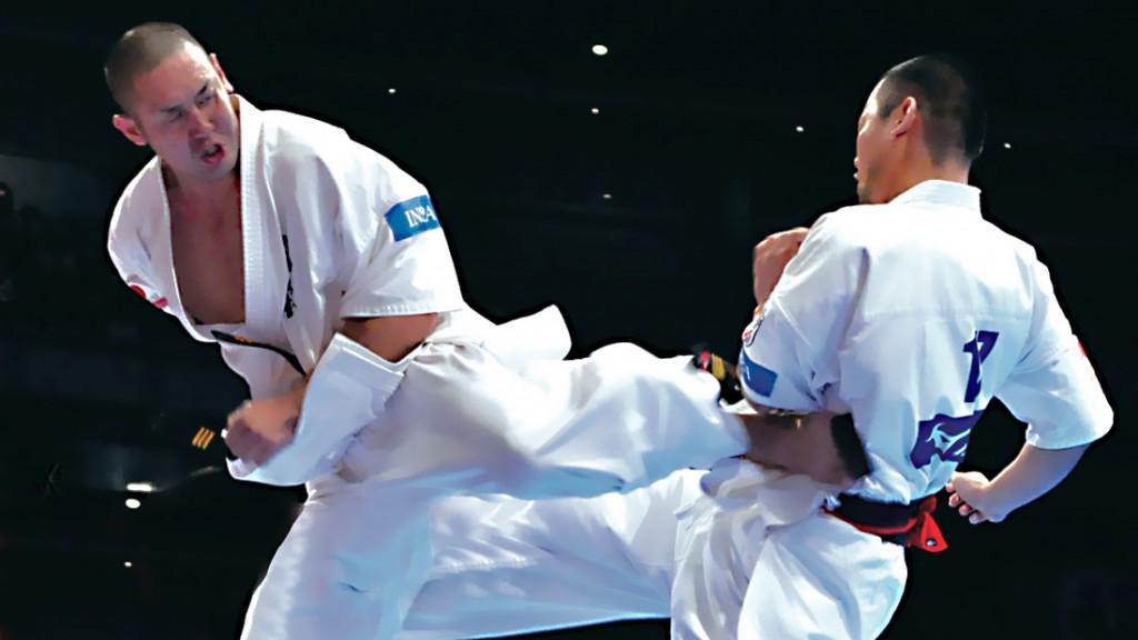 fke_shinkyokushinkai_tsukamoto_world_champion
