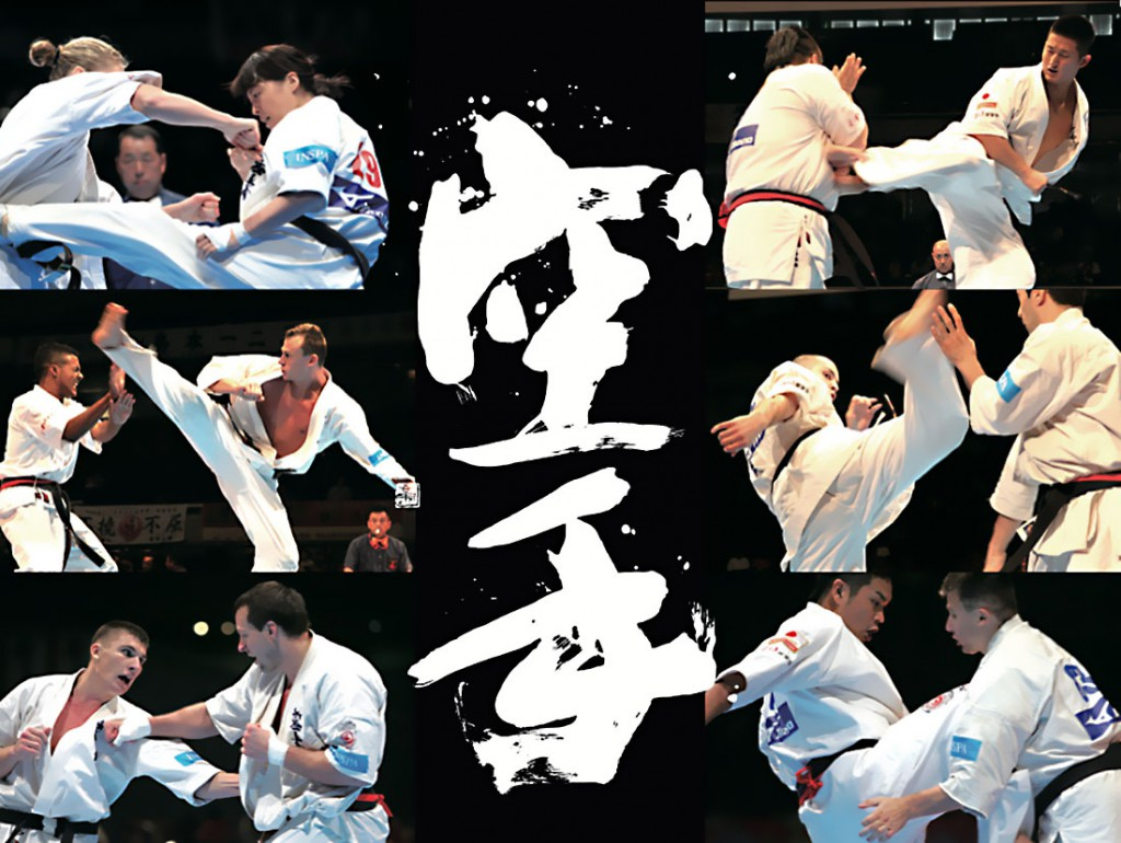 fke_shinkyokushinkai_world_championship