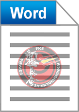 fke_word_document