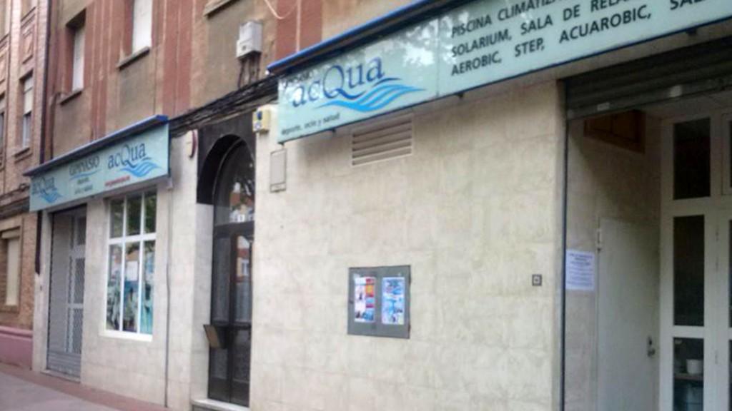 gimnasio_acqua_fachada