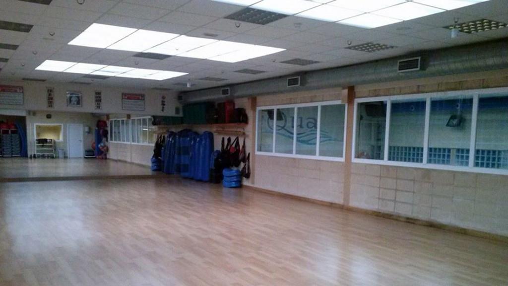 gimnasio_acqua_sala