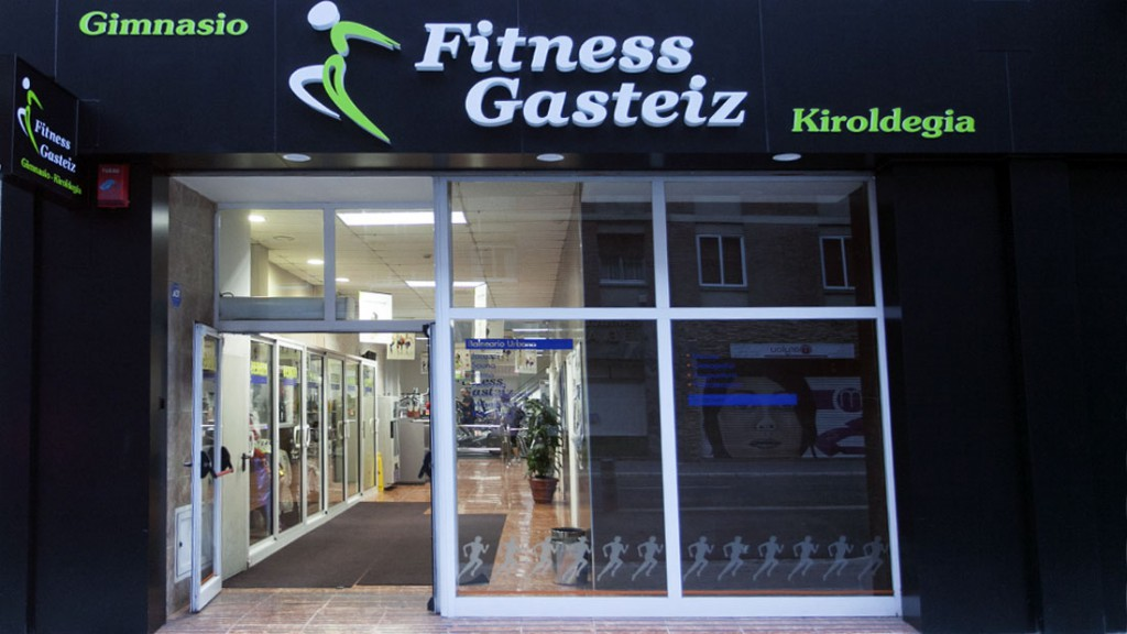 gimnasio_fitness-gasteiz_fachada