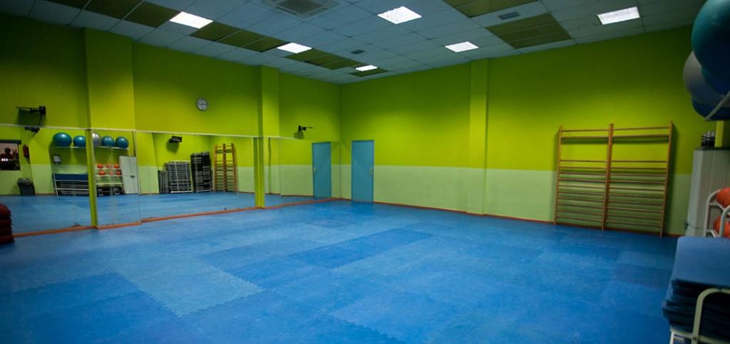 gimnasio_fitness-gasteiz_sala_2
