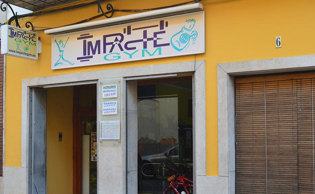 impacte_gym_nueva_fachada