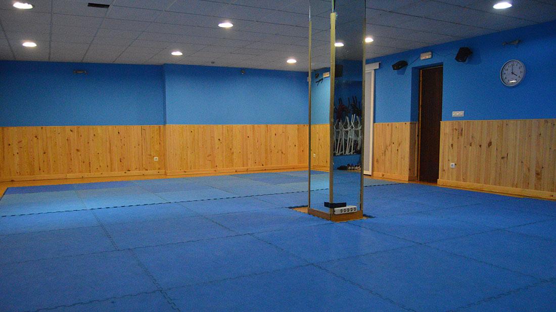 impacte_gym_nueva_sala