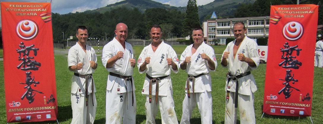 spanish_instructors
