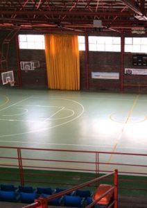 polideportivo_carlet